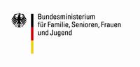 BMFSFJ-Logo-Farbe_4C_M.PNG