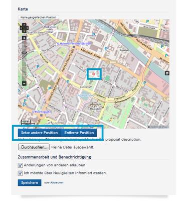 Karte_Position ändern.PNG