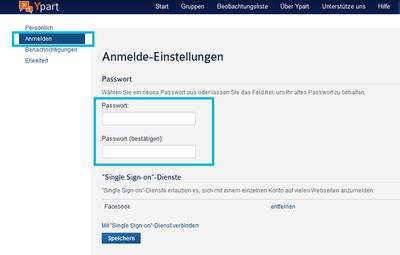 Neues Passwort setzen.PNG